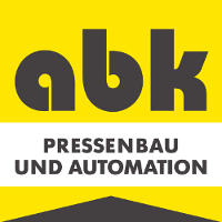Aulbach Automation GmbH abk Pressenbau • Google Analytics