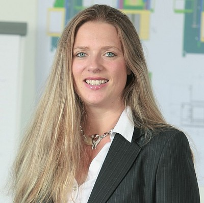 Lisa Aulbach-Heinecke