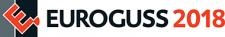 Euroguss.png